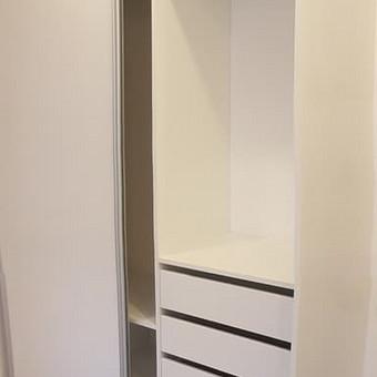Nestandartinių baldų gamyba / Baldininkas / Darbų pavyzdys ID 390907