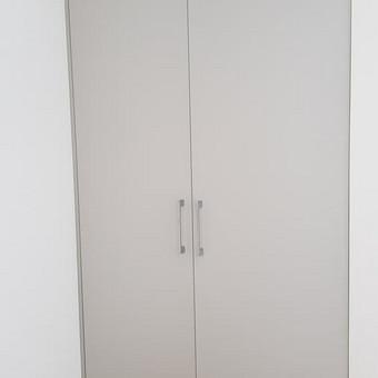 Nestandartinių baldų gamyba / Baldininkas / Darbų pavyzdys ID 390929