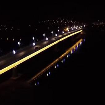 Filmavimas Fotografavimas Dronai 360 VR tursi, Video mont / Tadas Kuriazovas / Darbų pavyzdys ID 390969