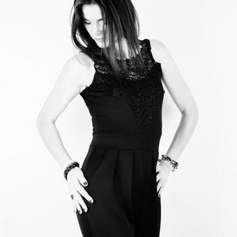 Profesionalios fotografės, nuotraukų redagavimo paslaugos / Diana Mezenceviciene / Darbų pavyzdys ID 392455