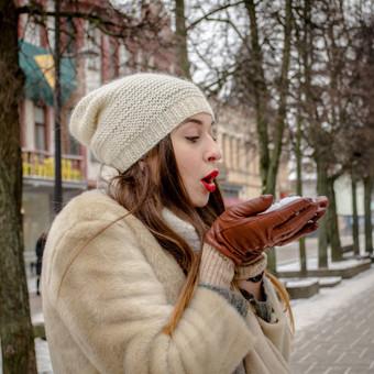 Fotografas / Greta Gineikaitė / Darbų pavyzdys ID 393245