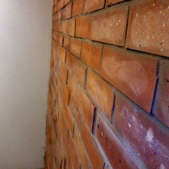 Statybos darbai / Roman / Darbų pavyzdys ID 393485