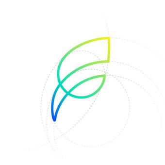 ✎ Logotipas - Firminis stilius - Identitetas - Web dizainas / Konstantinas Vasarevičius / Darbų pavyzdys ID 393503