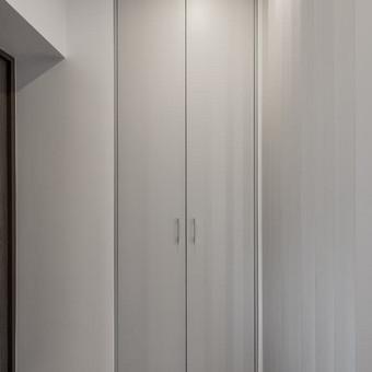 Interjero dizainerė / Kristina Petrovskė / Darbų pavyzdys ID 393655
