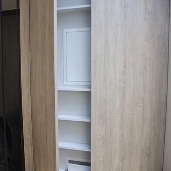 Nestandartinių baldų gamyba / Baldininkas / Darbų pavyzdys ID 393949