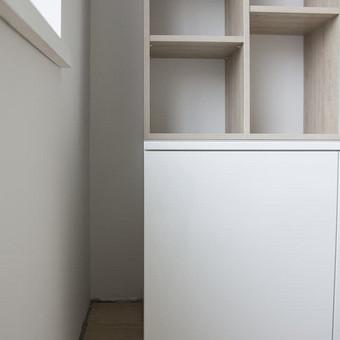 Nestandartinių baldų gamyba / Baldininkas / Darbų pavyzdys ID 393955