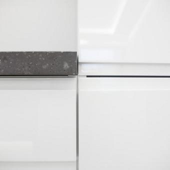 Nestandartinių baldų gamyba / Baldininkas / Darbų pavyzdys ID 394001