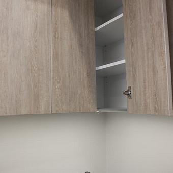 Nestandartinių baldų gamyba / Baldininkas / Darbų pavyzdys ID 394007