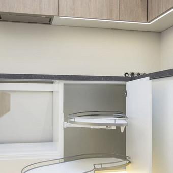 Nestandartinių baldų gamyba / Baldininkas / Darbų pavyzdys ID 394013