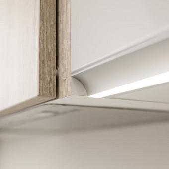 Nestandartinių baldų gamyba / Baldininkas / Darbų pavyzdys ID 394015