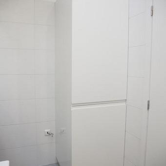 Nestandartinių baldų gamyba / Baldininkas / Darbų pavyzdys ID 394019