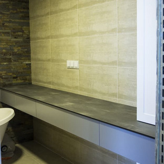 Nestandartinių baldų gamyba / Baldininkas / Darbų pavyzdys ID 394035