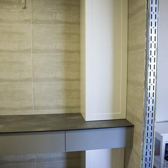 Nestandartinių baldų gamyba / Baldininkas / Darbų pavyzdys ID 394037