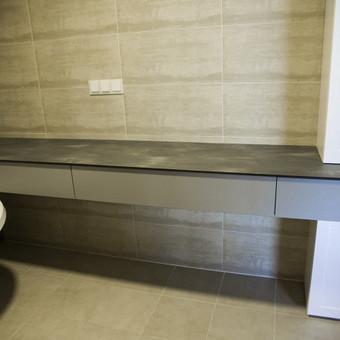 Nestandartinių baldų gamyba / Baldininkas / Darbų pavyzdys ID 394039
