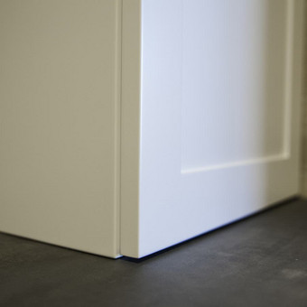 Nestandartinių baldų gamyba / Baldininkas / Darbų pavyzdys ID 394043