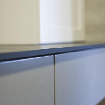 Nestandartinių baldų gamyba / Baldininkas / Darbų pavyzdys ID 394045