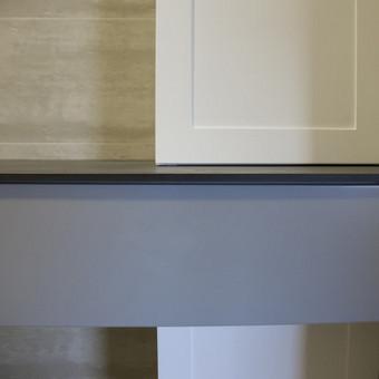 Nestandartinių baldų gamyba / Baldininkas / Darbų pavyzdys ID 394047