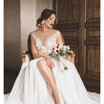 Išskirtiniai pasiūlymai 2018/2019m vestuvėms / WhiteShot Photography / Darbų pavyzdys ID 394865