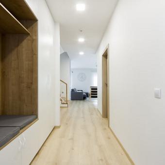 J.O.studio interjero projektavimas / Jelena Bisikirskienė / Darbų pavyzdys ID 394885