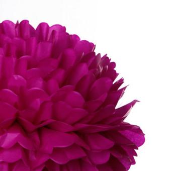 šilko popierius skirtas dovanų pakavimui ir šventinių dekoracijų gamybai https://www.spalvunamai.lt/tissue-popierius/