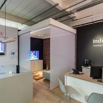 Interjero dizainas ''Daina Design Studio'' / Daina Petravice / Darbų pavyzdys ID 397771