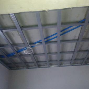 Individualių namų statyba iki raktų / UAB Venza / Darbų pavyzdys ID 398245