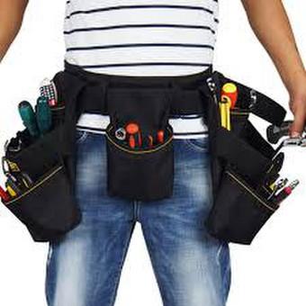 Elektros instaliacijos, remonto ir priežiūros darbai / UAB ,,Servisas verslui / Darbų pavyzdys ID 398789