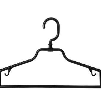Prekyba drabužiais / Tspakabos / Darbų pavyzdys ID 62473