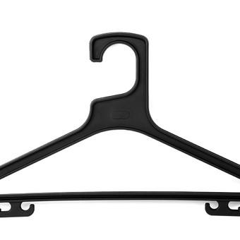 Prekyba drabužiais / Tspakabos / Darbų pavyzdys ID 62477