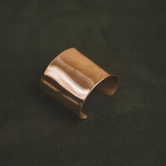 varinės apyrankės / Roman / Darbų pavyzdys ID 399811