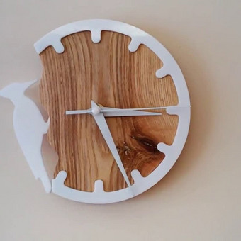 CNC frezavimas|Medžio darbai | smulkus medžio apdirbimas / Edvinas / Darbų pavyzdys ID 400175