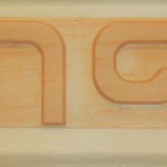 Frezavimo,tekinimo paslauga CNC staklemis 2d,3d ir 4d. / Raimondas Šilinas / Darbų pavyzdys ID 402855
