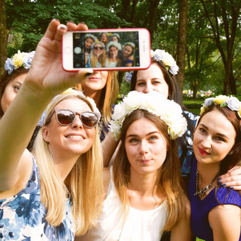 Fotografė visoje Lietuvoje / Gintare Gražienė / Darbų pavyzdys ID 403367