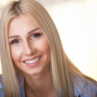 TaDiena.lt - stilinga ir šilta fotografija / Sergejus Panciriovas / Darbų pavyzdys ID 403565