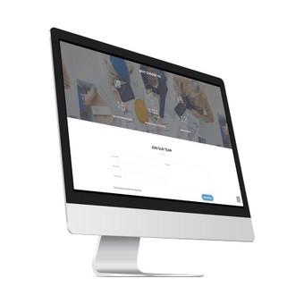 Internetinių svetainių, el. parduotuvių kūrimas ir vystymas! / etNoir / Darbų pavyzdys ID 403849