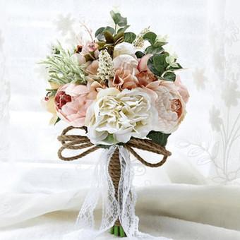 Floristas / Genovaite / Darbų pavyzdys ID 404705