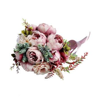 Floristas / Genovaite / Darbų pavyzdys ID 404711