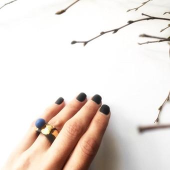 """""""Maži dalykai"""" - keramikos papuošalai ir keramikos kursai / Jūratė Čėsnaitė / Darbų pavyzdys ID 405221"""