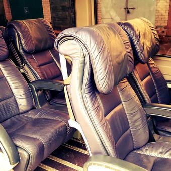 Keleiviu vezimas,autobusu ir mikroautobusu nuoma LT IR EU / Vežame Keleivius / Darbų pavyzdys ID 405345
