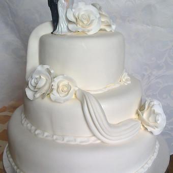 Vestuvėms