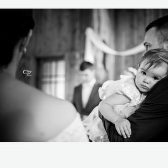 GiZ foto - vestuvių, krikštynų, fotosesijų fotografavimas / Gintarė Žaltauskaitė / Darbų pavyzdys ID 406173