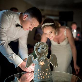 GiZ foto - vestuvių, krikštynų, fotosesijų fotografavimas / Gintarė Žaltauskaitė / Darbų pavyzdys ID 406181
