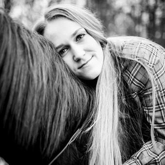 GiZ foto - vestuvių, krikštynų, fotosesijų fotografavimas / Gintarė Žaltauskaitė / Darbų pavyzdys ID 406187