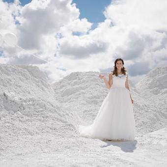 Išskirtiniai pasiūlymai 2018 m vestuvėms / Mantas Kutkaitis / Darbų pavyzdys ID 406981