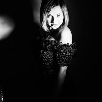 Profesionalios fotografės  paslaugos / Diana Mezenceviciene / Darbų pavyzdys ID 407585