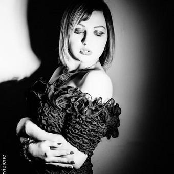 Profesionalios fotografės, nuotraukų redagavimo paslaugos / Diana Mezenceviciene / Darbų pavyzdys ID 407589