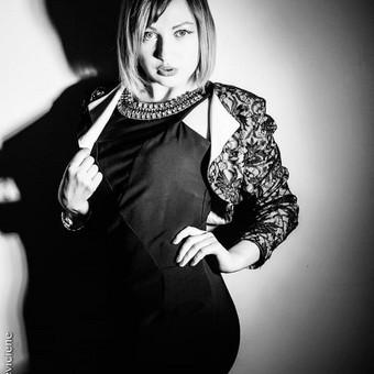 Profesionalios fotografės, nuotraukų redagavimo paslaugos / Diana Mezenceviciene / Darbų pavyzdys ID 407591