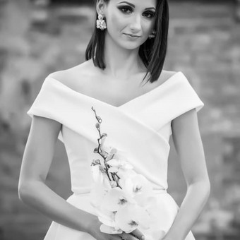 GiZ foto - vestuvių, krikštynų, fotosesijų fotografavimas / Gintarė Žaltauskaitė / Darbų pavyzdys ID 407747