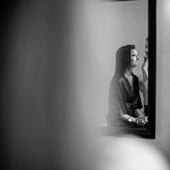GiZ foto - vestuvių, krikštynų, fotosesijų fotografavimas / Gintarė Žaltauskaitė / Darbų pavyzdys ID 407755