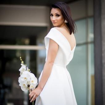 GiZ foto - vestuvių, krikštynų, fotosesijų fotografavimas / Gintarė Žaltauskaitė / Darbų pavyzdys ID 407769